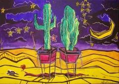 cactus lunari.JPG